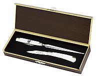 Набор ножей 2001 (BOX)