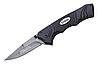 Нож складной F40-Boker