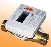 Счетчик тепловой энергии BRV G21MID