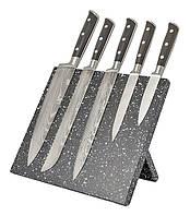 Набор ножей Krauff Damask 6 предметов артикул 29-250-001