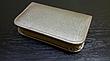 Маникюрный набор GLOBOS 930-5N, фото 3