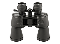 Бинокль 8-24x50 - BRESSER