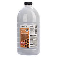 ТОНЕР HP Универсальный №3 (LJ P1005/P1505/P1102) ФЛАКОН 1 кг (PN-HU3-1) PATRON