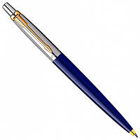 Ручка Parker Шариковая JOTTER GT Standart New Blue BP (79032Г), фото 1
