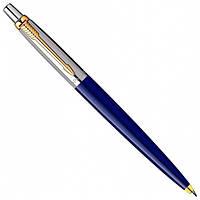 Ручка Шариковая Parker JOTTER GT Standart New Blue BP (79032Г), фото 1