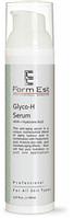 Сыворотка с подтягивающим эффектом - Glyco-H Serum- 100мл