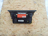 Подушка безопасности пассажира (Airbag) Mazda Xedos 9 1994-2002г.в. рестайл , фото 2