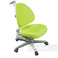 Компьютерное кресло FunDesk SST10 Green