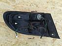 Фонарь стоп задний правый Mazda Xedos 9 1994-1999г.в., фото 2