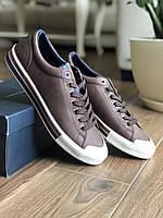 Мужские оригинальные кроссовки Tommy Hilfiger