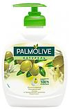 Крем-мыло PALMOLIVE 300мл с дозатором, фото 2