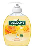 Крем-мыло PALMOLIVE 300мл с дозатором, фото 3
