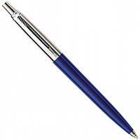 Ручка Parker Шариковая JOTTER Standart New Blue BP (78032Г)