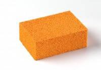 Губка целлюлозная Pavan, фото 2