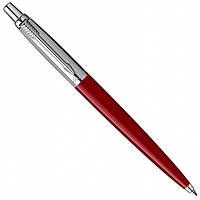 Ручка Parker Шариковая JOTTER Standart New Red BP (78032R), фото 1