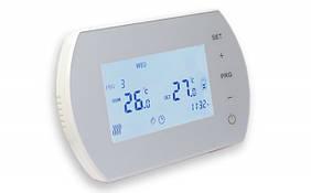 Комнатные термостаты для котлов, теплого пола