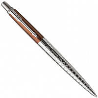 Ручка Parker Шариковая JOTTER 17 SE Bronze Gothic CT BP (19032)