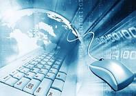 Бизнес-план для IT компании