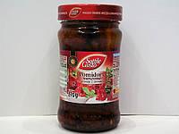 Консервированные вяленые помидоры Sottile Gusto Pomidory suszone 270г