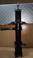 Амортизатор ВАЗ 2108 (стойка правая) Rider