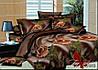 Комплект постельного белья R513