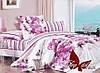 Комплект постельного белья R8525