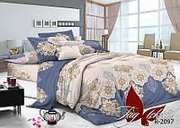 Комплект постельного белья R2097