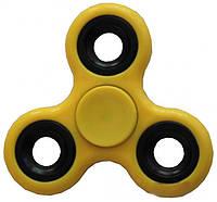 Спиннер Duke Hand Fidget Spinner желтый (HFS54YL)