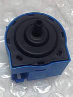 Пресостат Electrolux (Электролюкс) 3792216032 для стиральной машины, не оригинал, фото 1