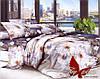 Комплект постельного белья XHY689