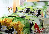 Комплект постельного белья HL128
