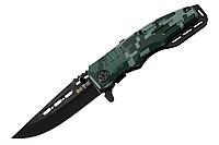 Нож складной 6681 N, фото 1