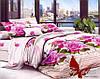 Комплект постельного белья XHY2060