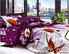Комплект постельного белья XHY90590