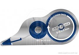 Корректор лента 5х6 Economix