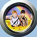 Часы с фотографией, фото 3
