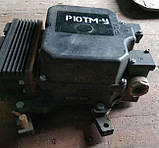 Реле Регулятор  Р10ТМУ, фото 2