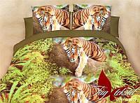 Комплект постельного белья XHY679