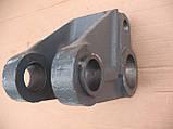Рычаг штока (150.56.015-1), фото 5