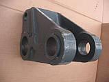 Рычаг штока (150.56.015-1), фото 4