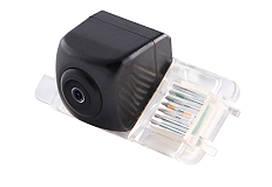 Gazer CC100-886-L камера заднего вида для Ford