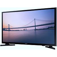 "LED-Телевизор Samsung UE32 32""+Smart TV+Wi-Fi+Full HD+Т2+HDMI+USB+DVB-T+DVB-C"