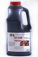 Соус Унаги  Unagi sauce   2,3кг tm Dong Bao