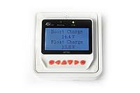 Дистанционный пульт для контроллеров LS, VS, Tracer, MT-50 EPSolar, фото 2