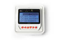 Дистанционный пульт для контроллеров LS, VS, Tracer, MT-50 EPSolar, фото 3