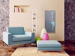 Дизайн-обогреватели UDEN-S в интерьере  (готовые объекты и визуализация) 8