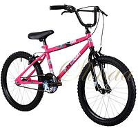 Детский велосипед BMX NDcentmodel Flier
