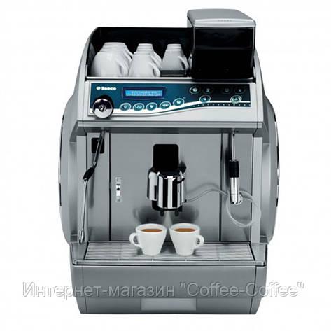 Idea cappuccino серебристо-серый, фото 2