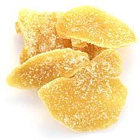 Имбирь в сахаре 1 кг
