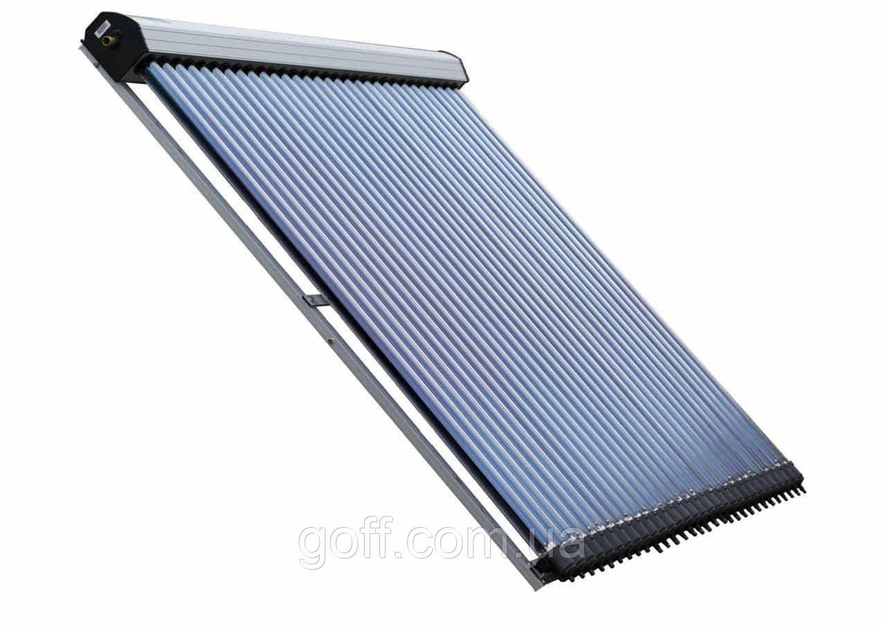 Солнечный коллектор для отопления Altek SC-LH3-20 без опор, фото 1